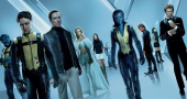 Bryan Singer is back to direct X Men: First Class sequel