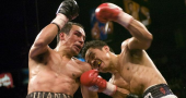 Manny Pacquiao underestimating Juan Manuel Marquez?