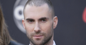 Adam Levine demands Fox News stop playing Maroon 5 songs