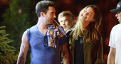 Adam Levine doesn't want to get married