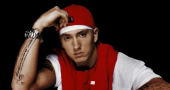 Eminem opens up about his past drug addiction