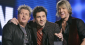 Joe Don Rooney reveals why Rascal Flatts 'Changed' is the perfect song
