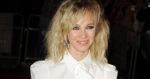 Juno Temple to join Carey Mulligan in Far From the Madding Crowd