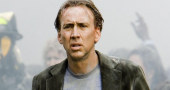 Nicolas Cage doubtful of The Expendables 3 appearance