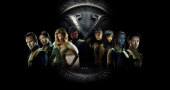 The X Men Days of Future Past Movie Teaser Revealed