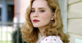Alison Lohman exchanges her luxurious life of fame for domestic bliss