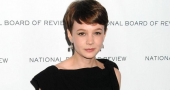Carey Mulligan impresses on and off stage of West End play 'Skylight'