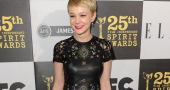 Carey Mulligan reveals her red carpet nightmares