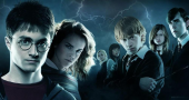 Chris Columbus eager for more Harry Potter movies