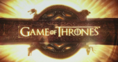 David Benioff talks the end of Game of Thrones