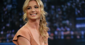 Emily VanCamp: From small screen success to big screen star
