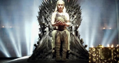 Is Game of Thrones season 4 going to be the best yet?‏