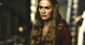 Lena Headey nude scene in Game of Thrones season five explained