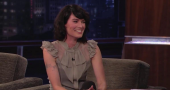 Lena Headey talks 'Cersei' in controverial Game of Thrones scene