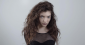 Lorde says that she can relate more to Kanye West than her own peers