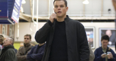 Matt Damon and Jeremy Renner not appearing together in new Bourne movie