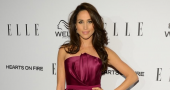 Suits star Meghan Markle shows 'lighter' side in