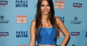 Victoria Justice preparing for new show Eye Candy to air