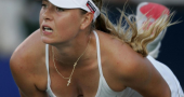 Will Maria Sharapova ever win another Wimbledon title?