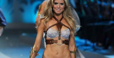 Heidi Klum's New York home interest sign of desire to be closer to toyboy?