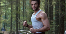 Hugh Jackman earns fan support as potential star of