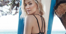 Kate Hudson's potential new romance with Derek Hough has people talking