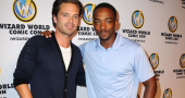Anthony Mackie and Sebastian Stan eager for a Falcon and Winter Soldier spinoff