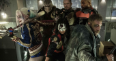 Can Warner Bros. and DC win over the comic book movie fans with Suicide Squad 2?