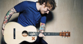 Ed Sheeran opens up about his James Bond theme song