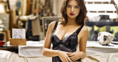 Emily Ratajkowski Hollywood career going from strength to strength