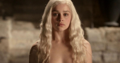 Game of Thrones beauty Emilia Clarke compares Hollywood sexism to racism