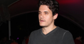 John Mayer to star in the new season of The Bachelor?