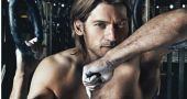 Nikolaj Coster-Waldau reveals the challenges of new movie Shot Caller