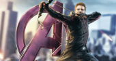 Why Jeremy Renner deserves a Hawkeye origins project