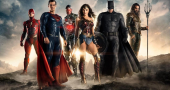 Will the Justice League failure bring an end to the current DCEU?